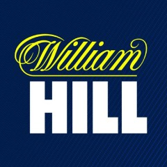 William Hill Bingo شعار